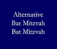 Alternative-BM