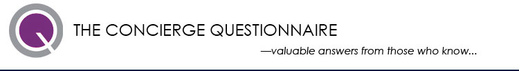 concierge-questionaire-logo