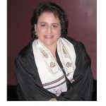 rabbi andrea frank