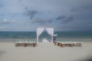 Chuppah Destination Jewish Wedding Ceremonies