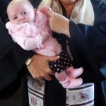 Baby Naming Ceremony, its Jewish