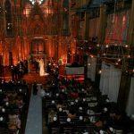 Jewish Wedding (after twenty-four hours) by The Jewish Wedding Rabbi