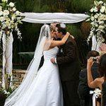 Jewish Couples, Jewish Wedding Blessings by The Jewish Wedding Rabbi
