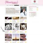 Westchester Wedding – NY