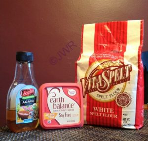 alternative-ingredients