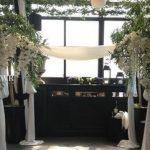 Jewish Wedding Canopy (Chuppah) Ceremony to Heirloom Generation to Generation