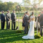 Featured Posts on Wedding Selections