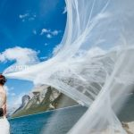 Wedding Planning Couples