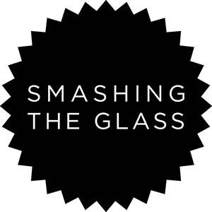 Smashing-The-Glass Suplier-Rabbi