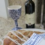 Bar Mitzvah Review!  One Mom's Point of View