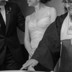 Day of Coordination – the Rabbi Wedding Day Officiant