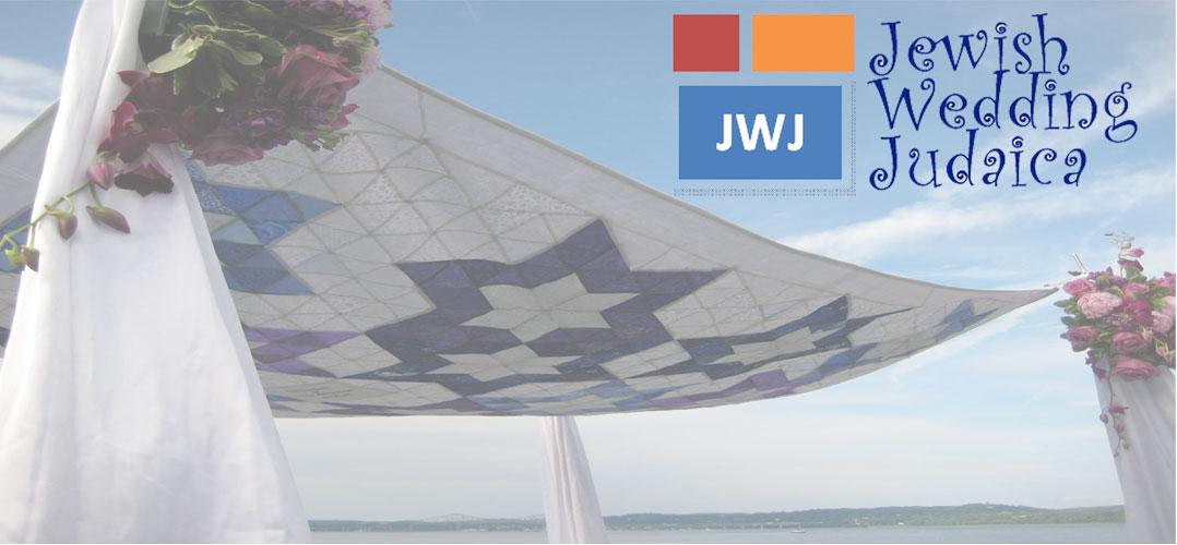 Jewish Wedding Shop