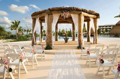 The Wedding Gazebo