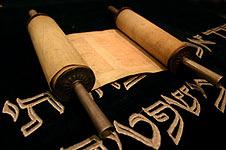 Bar Mitzvah, Bat Mitzvah Torah Reading