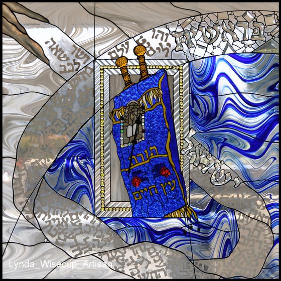 artisan-Torah-glass