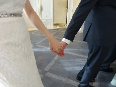 Weddings You Are The One Jewish Wedding Rabbi