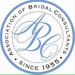 Rabbi the Teacher - ABC Association of Bridal Consultants