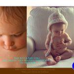 Spring Babies -Namings2016-with-JWR-RAF