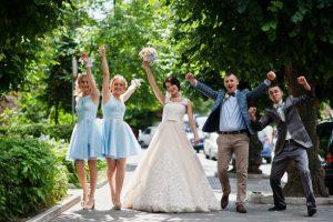 Wedding Vendors Wedding Pros